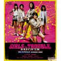 Girls in Trouble: Space Squad Episode Zero BluRay legendado em portugues