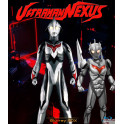 Ultraman Nexus BluRay box legendado em portugues