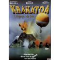 Krakatoa, O Inferno de Java dvd dublado em portugues