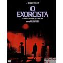 lote de dvds terror e ficção cientifica originais