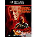 O Demônio do Espaço (1988) dvd dublado em português