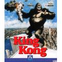 King Kong (1976) BluRay com opção de 5 áudios dublados