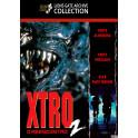 Xtro 2: O Reencontro  dvd legendado em portugues