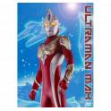 Ultraman Max dvd box legendado em portugues