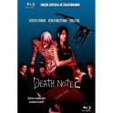 Death Note 2 The Last Name Bluray legendado em portugues